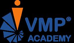 VMP Training