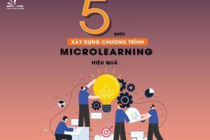 microlearning hiệu quả