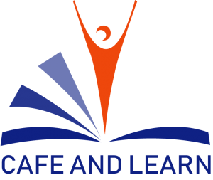 Cafe and learn