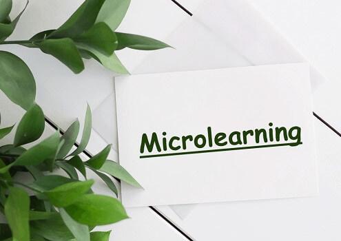 5-thách-thức-khi-tạo-dựng-microlearning-1