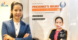 phoenix-belief
