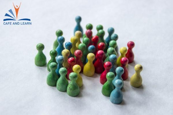 Làm hình mẫu để tạo động lực và niềm tin quản lý đội ngũ hiệu quả