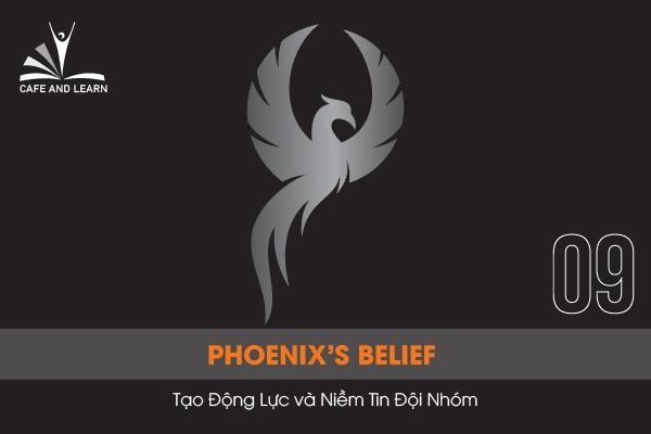 Phoenix's Belief