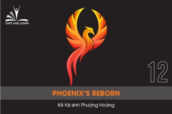 Phoenix's Reborn